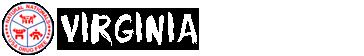 NASA Virginia