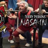 NASA Ohio State